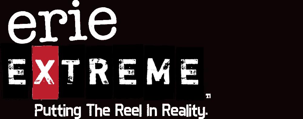 Erie Extreme