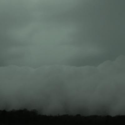 An Unpleasant Storm 5
