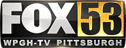 fox 53 wpgh-tv pittsburgh