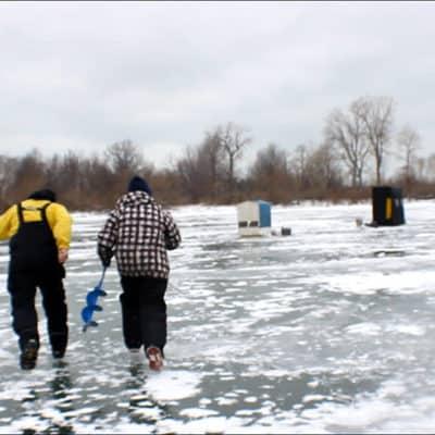 Ice Misery #15